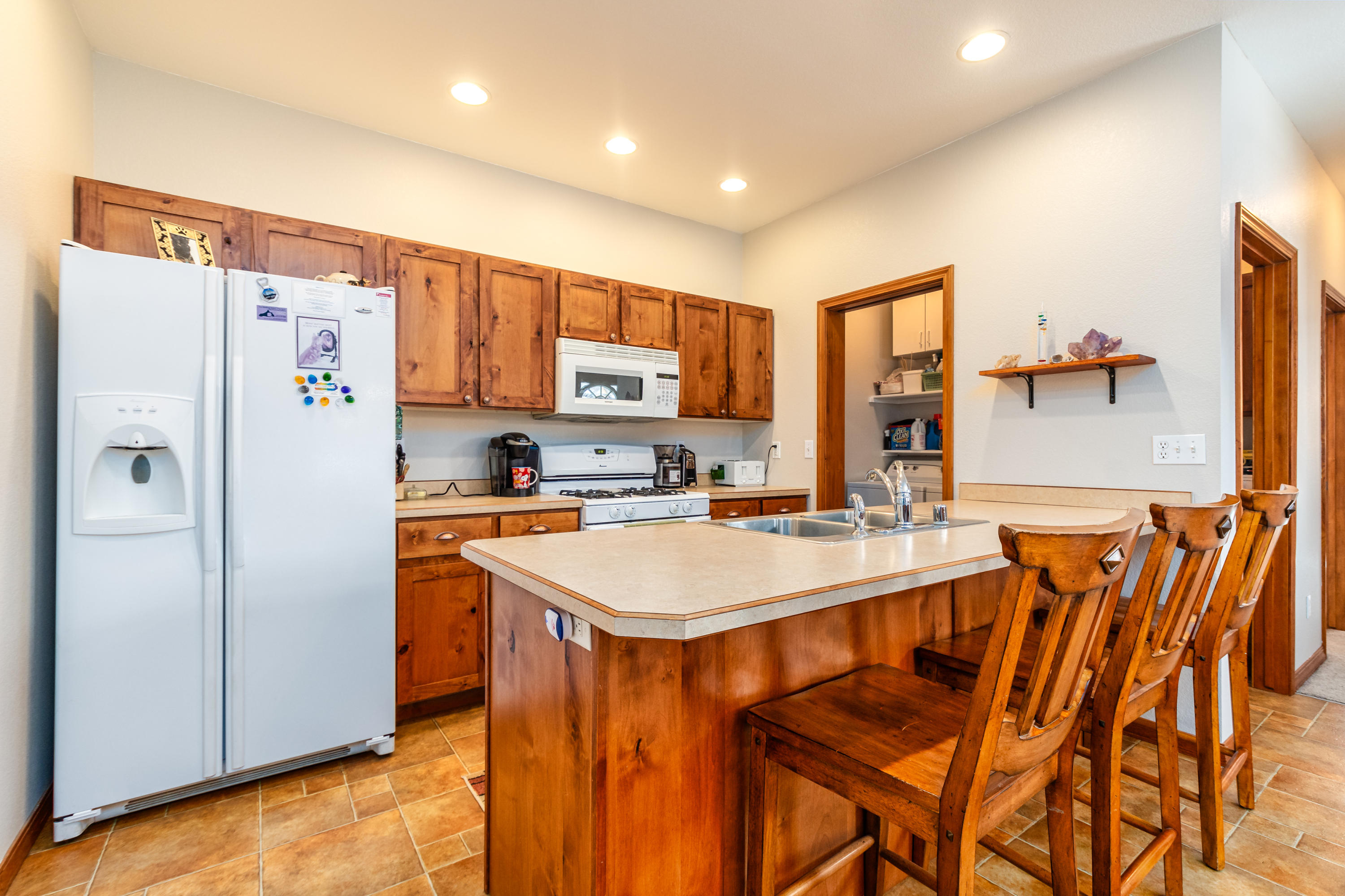 Property Image #4 for MLS #21902751