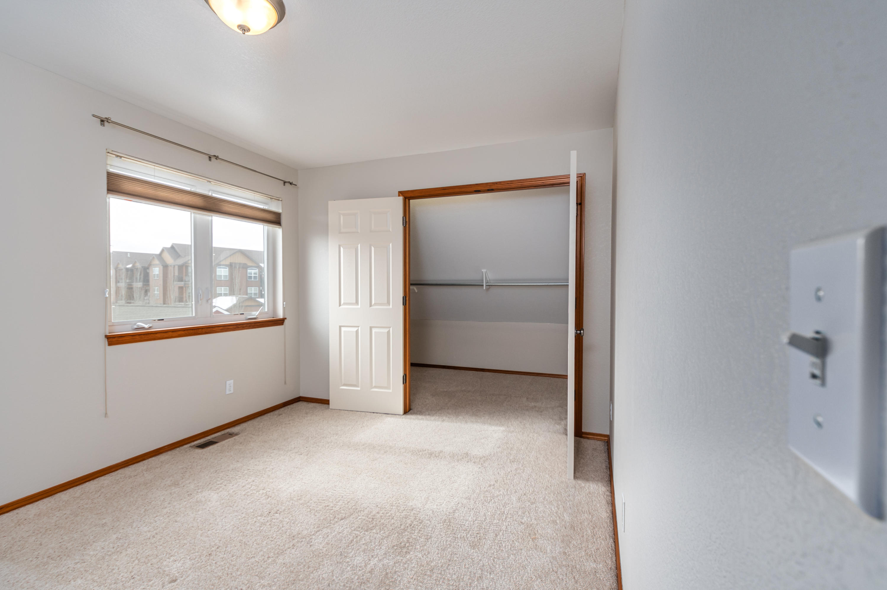 Property Image #15 for MLS #21902751