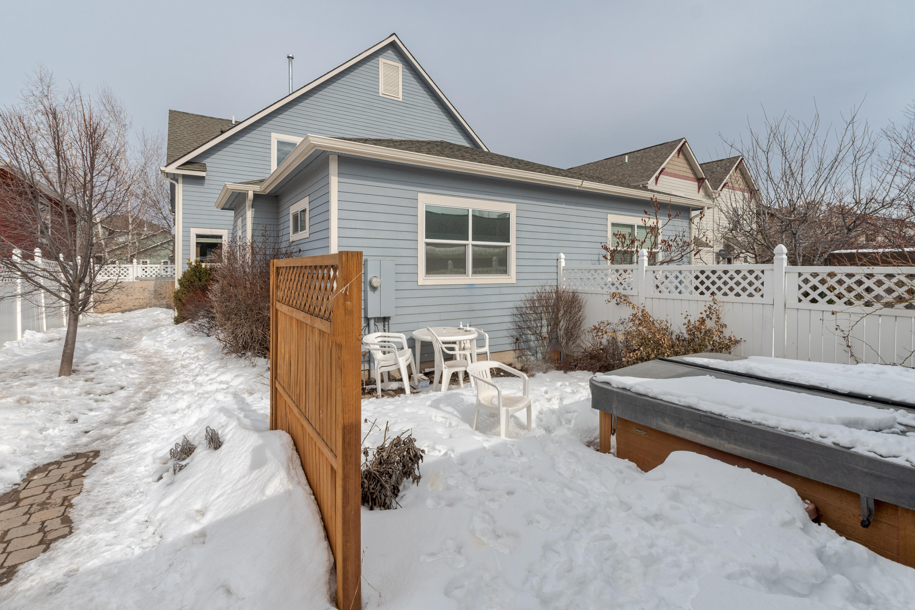 Property Image #25 for MLS #21902751