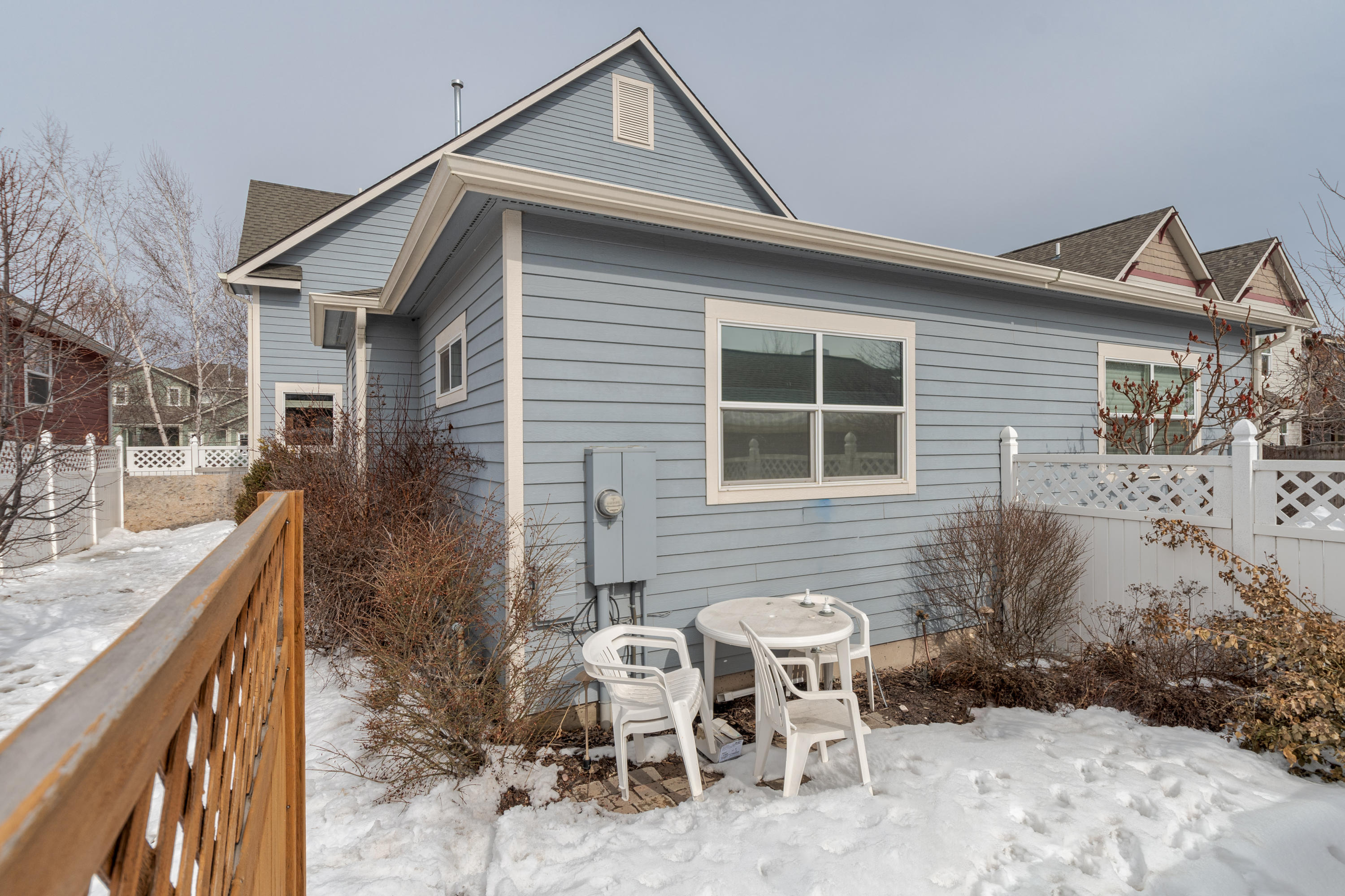 Property Image #26 for MLS #21902751