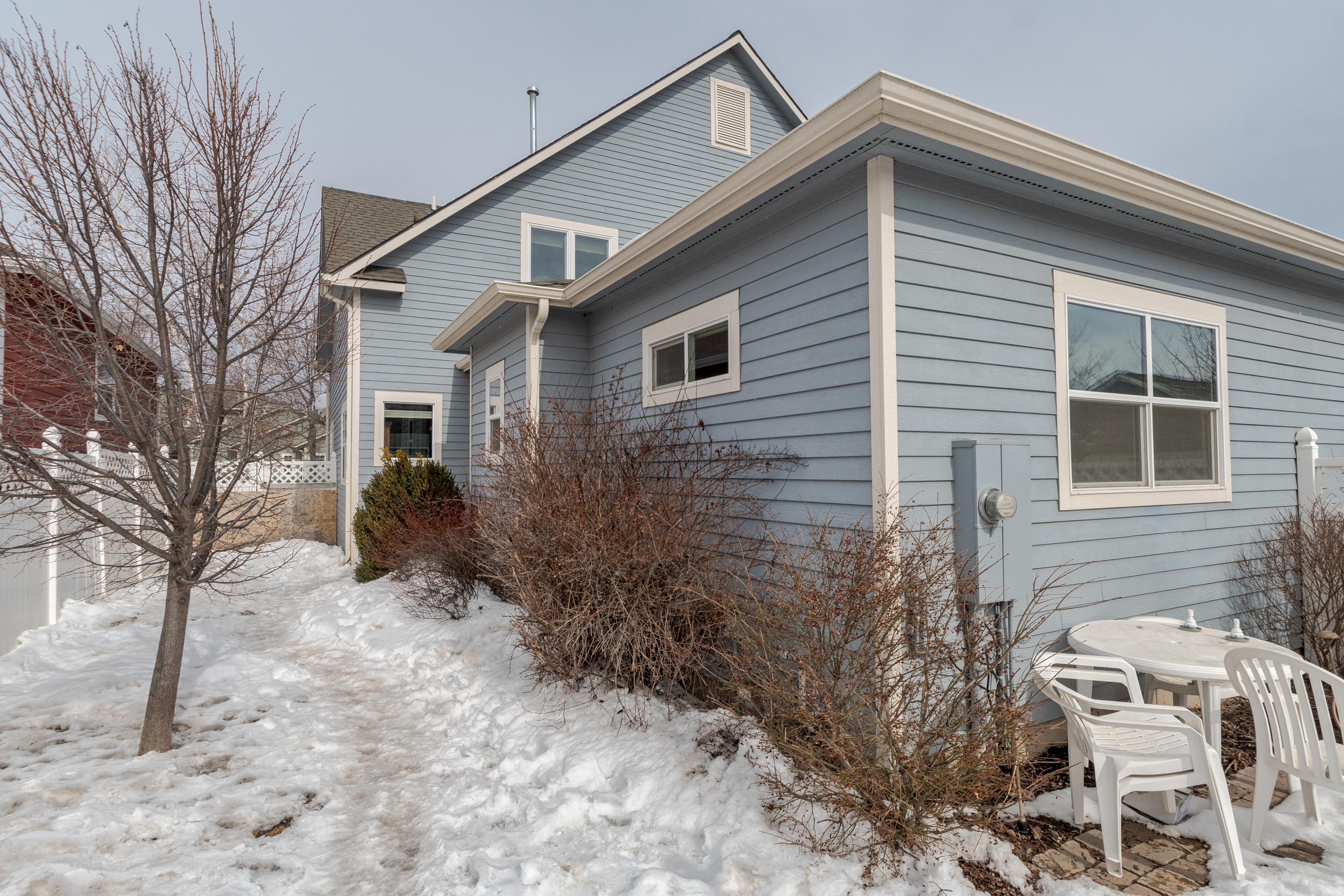 Property Image #27 for MLS #21902751