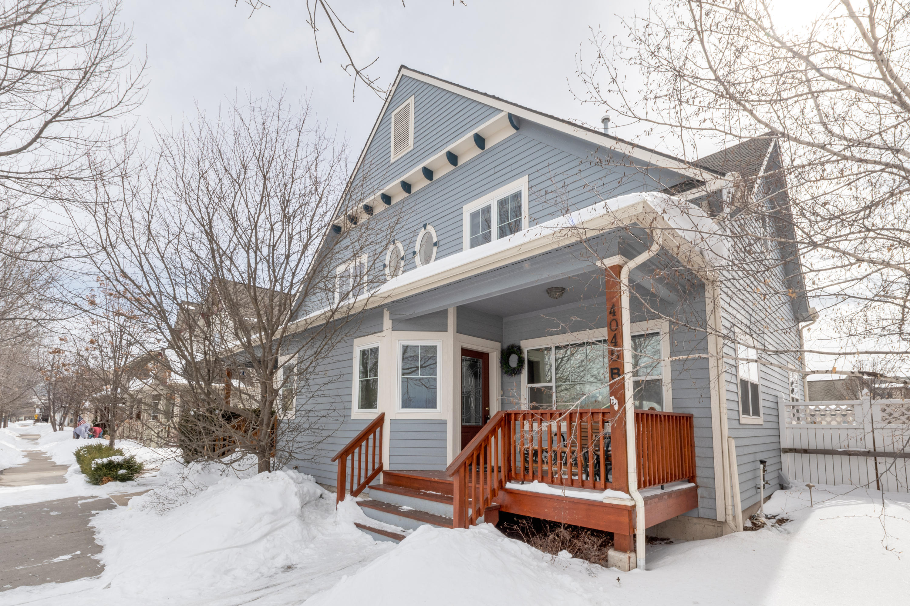 Property Image #1 for MLS #21902751