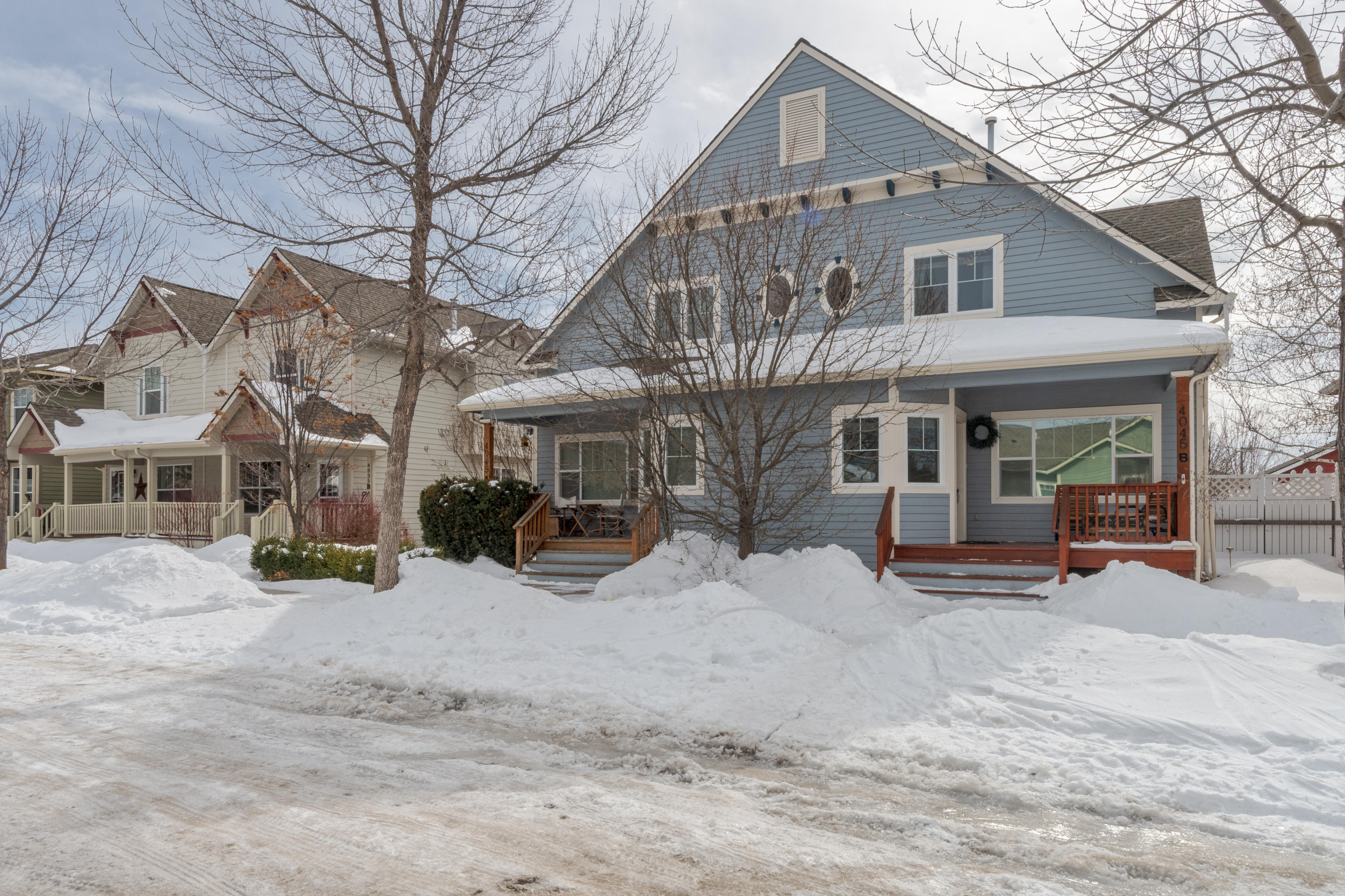 Property Image #12 for MLS #21902751