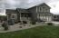 439 Foxtail Lane, Stevensville, MT 59870