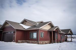 4148a Concord, Missoula, Montana