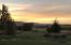 317 Stoneridge Drive, Kalispell, MT 59901