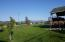15900 Lemazion Place, Frenchtown, MT 59834