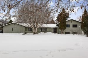 650 West Valley Dr, Kalispell, MT