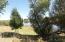 160 Willow Bend Lane, Cascade, MT 59421