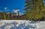 88 Fox Lane, Trout Creek, MT 59874