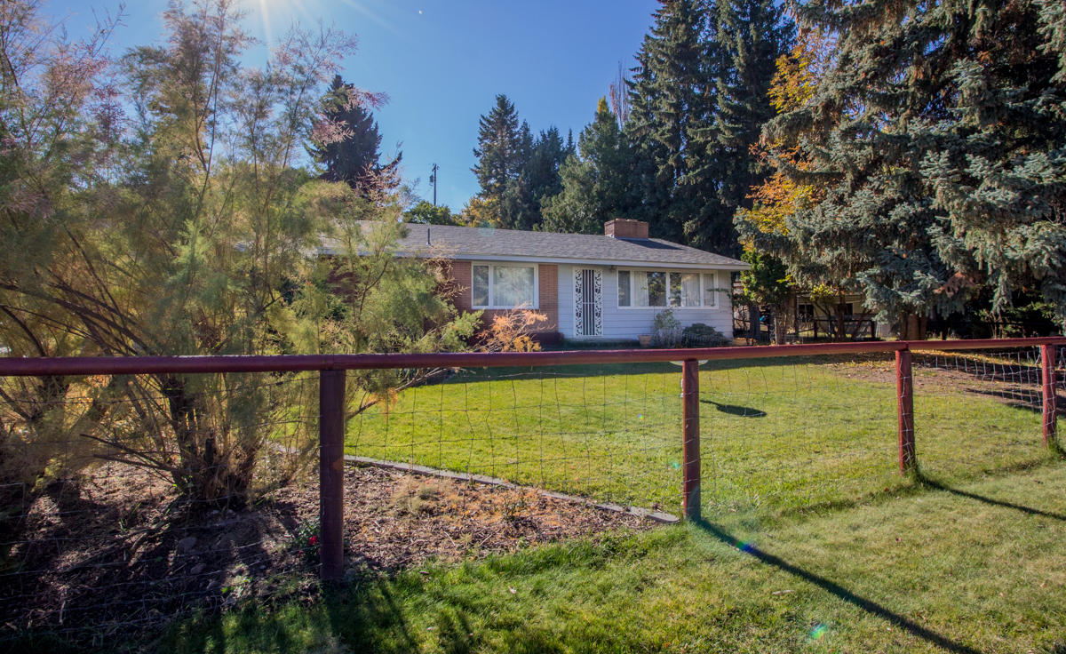 Property Image #1 for MLS #21902839
