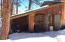 83 Dead Wood Lane, Conner, MT 59827