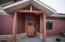 4148a Concord Drive, Missoula, MT 59808