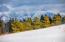 2957 Rufenach Lane, Kalispell, MT 59901