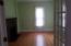228 Eddy Avenue, Missoula, MT 59801