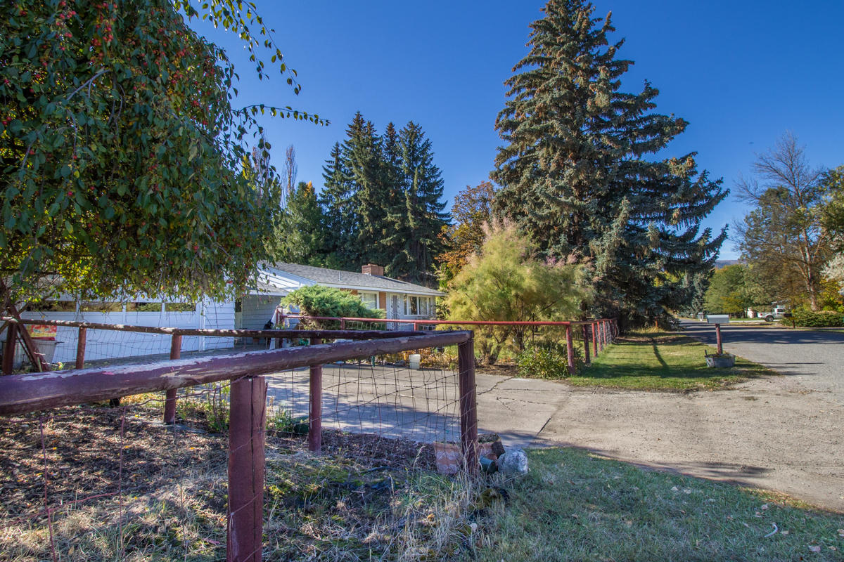 Property Image #11 for MLS #21902839