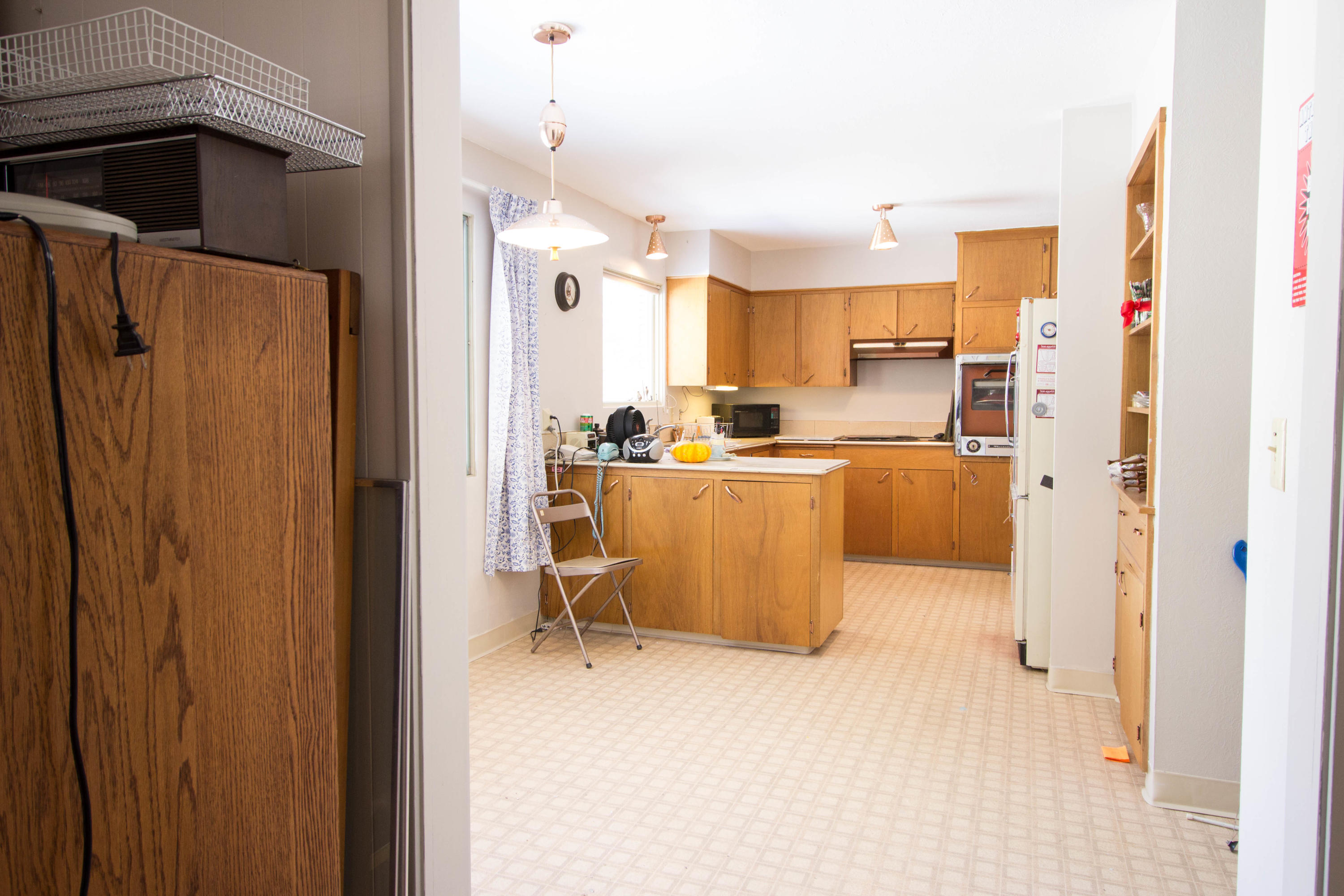 Property Image #12 for MLS #21902839