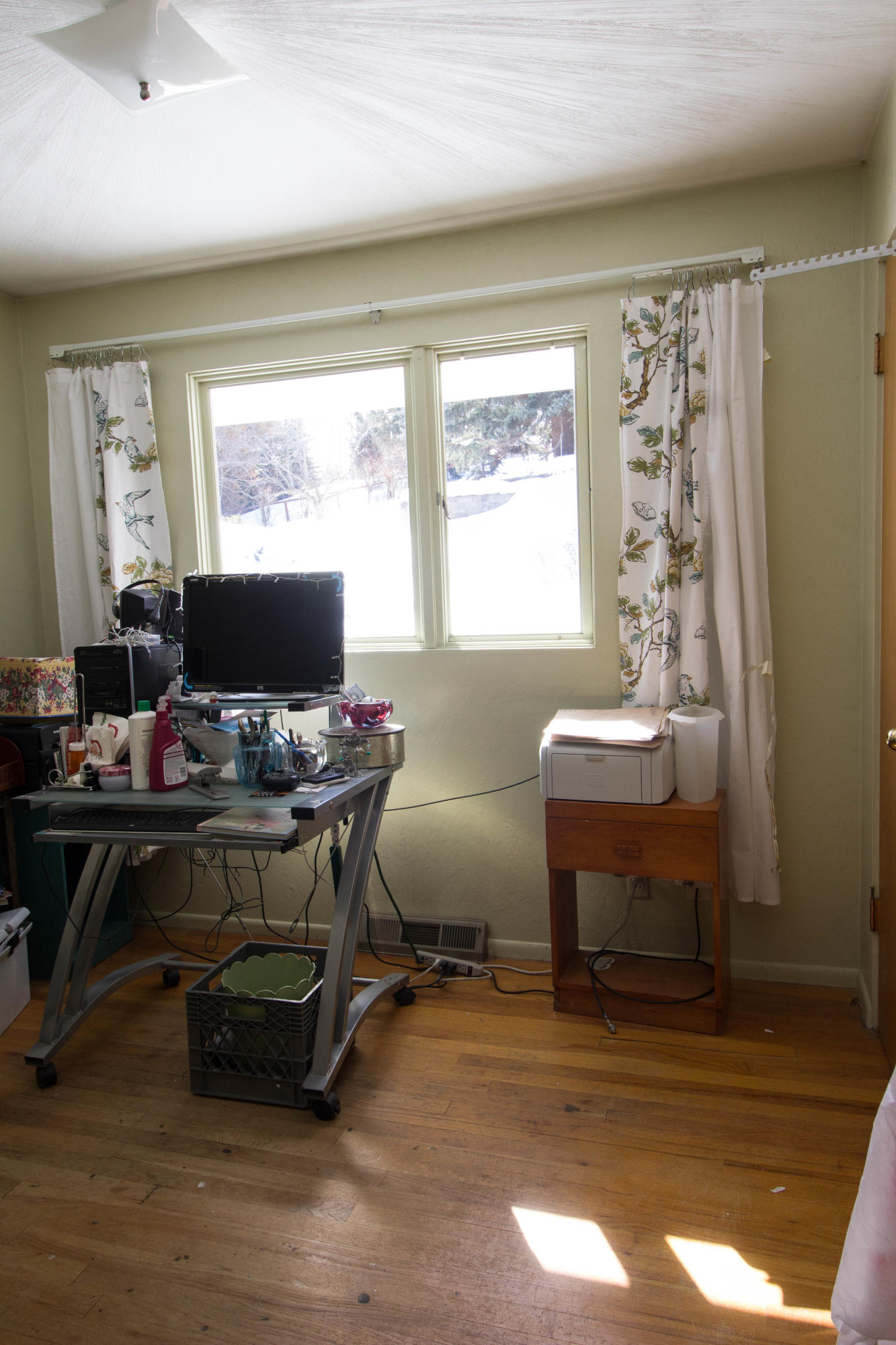Property Image #17 for MLS #21902839