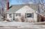 540 East Central Avenue, Missoula, MT 59801
