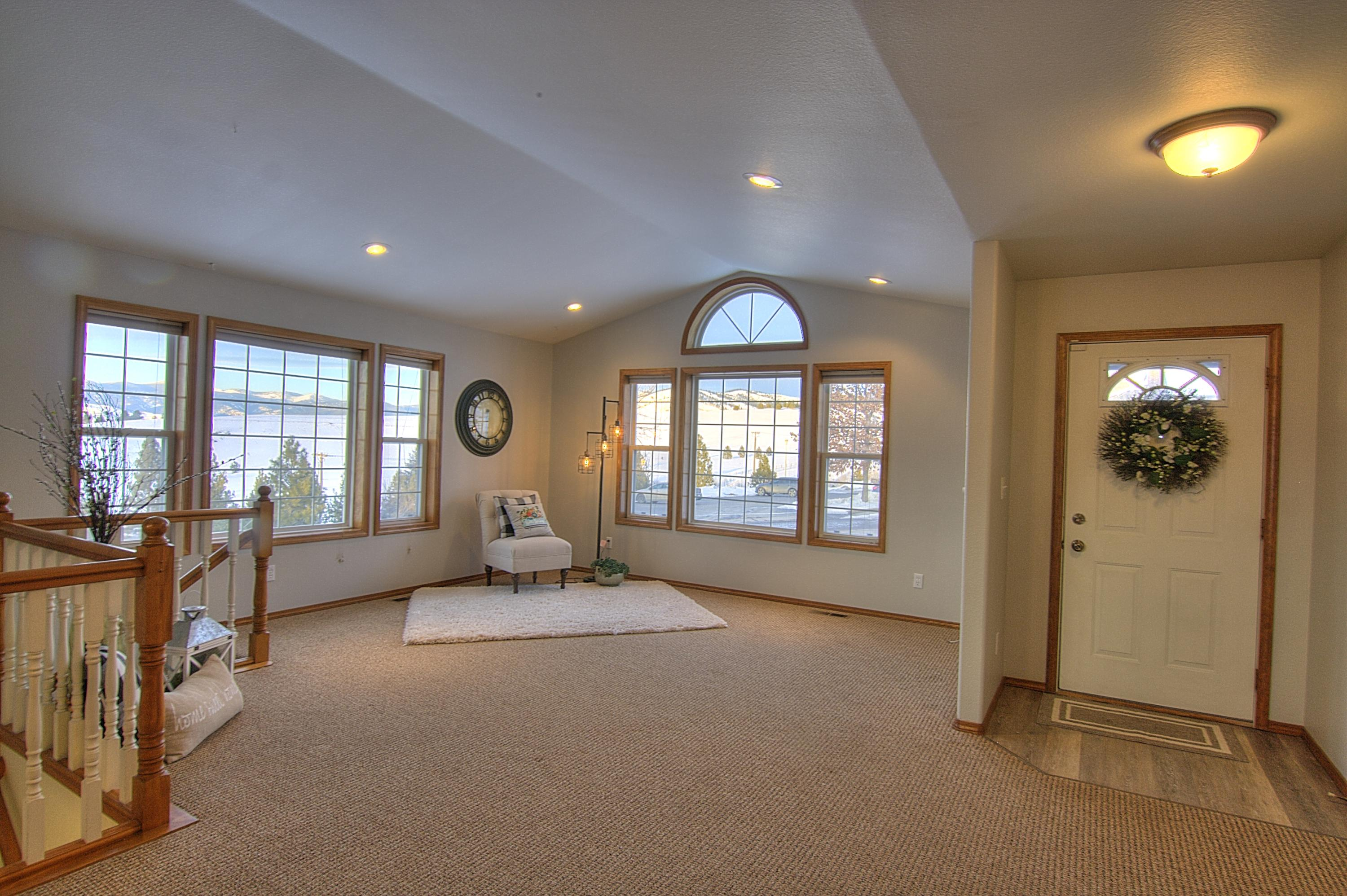 Property Image #12 for MLS #21902844