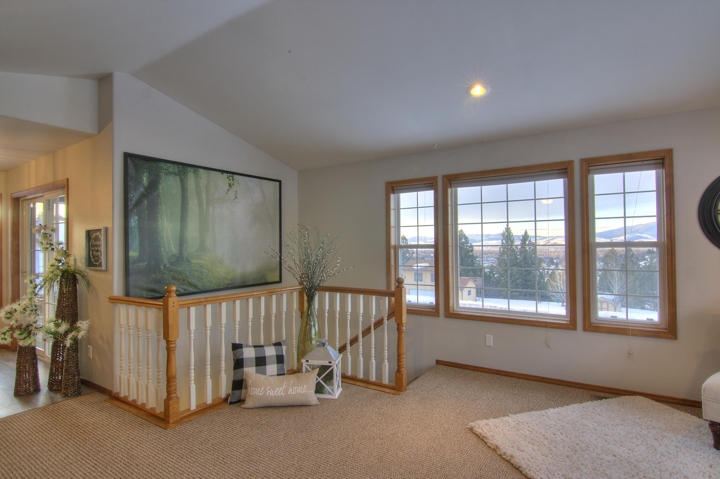 Property Image #46 for MLS #21902844