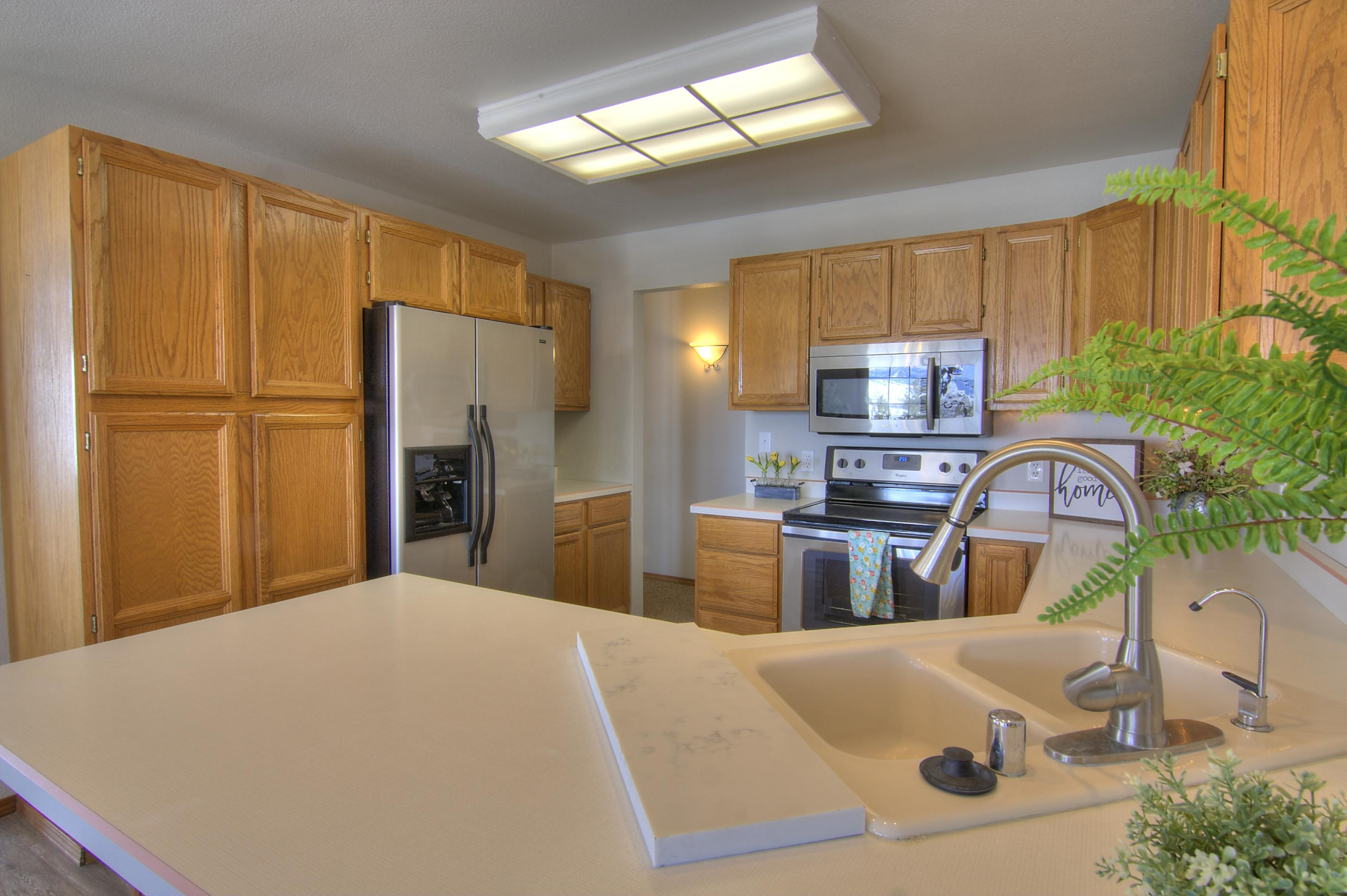 Property Image #6 for MLS #21902844