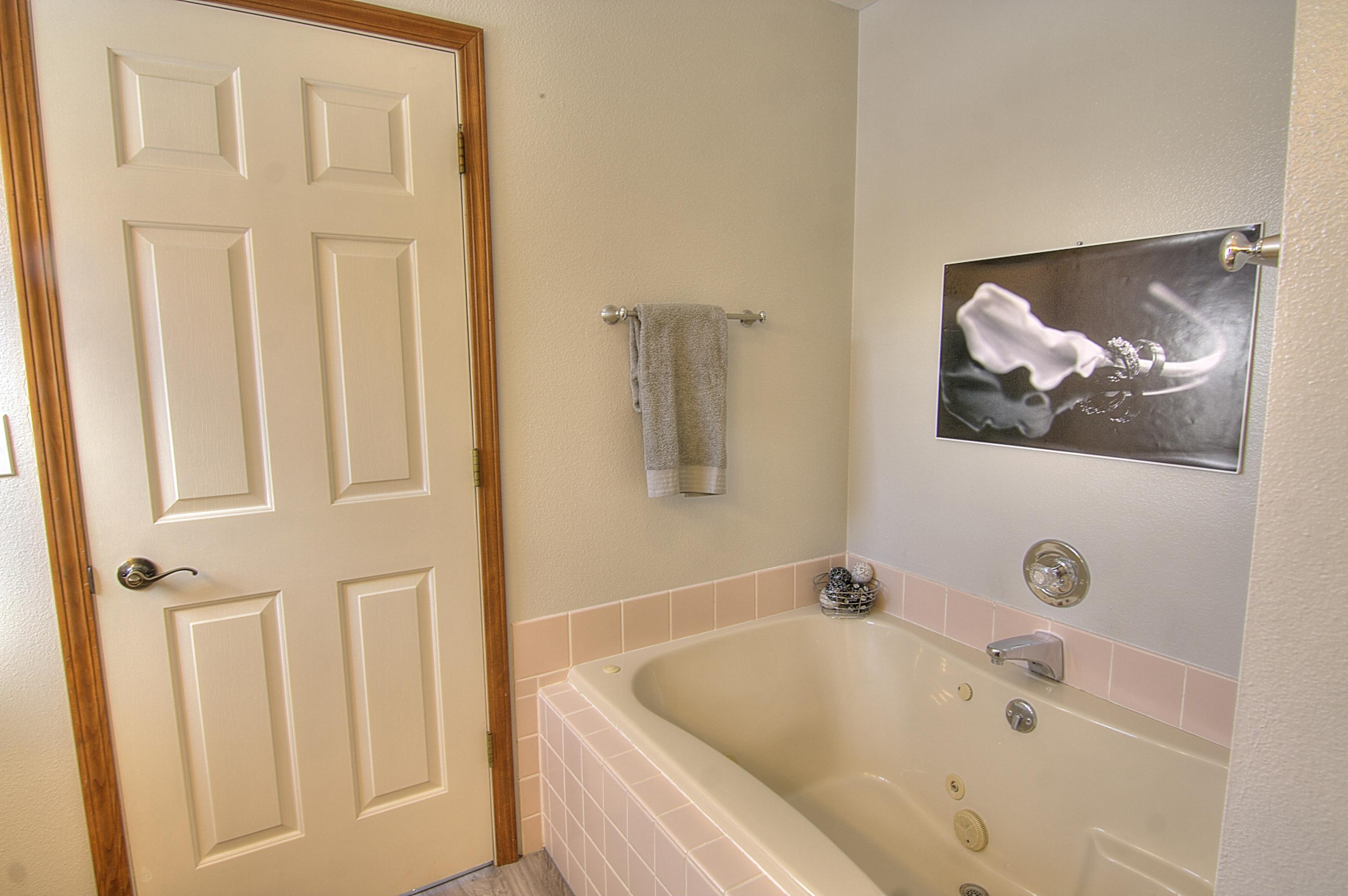 Property Image #19 for MLS #21902844