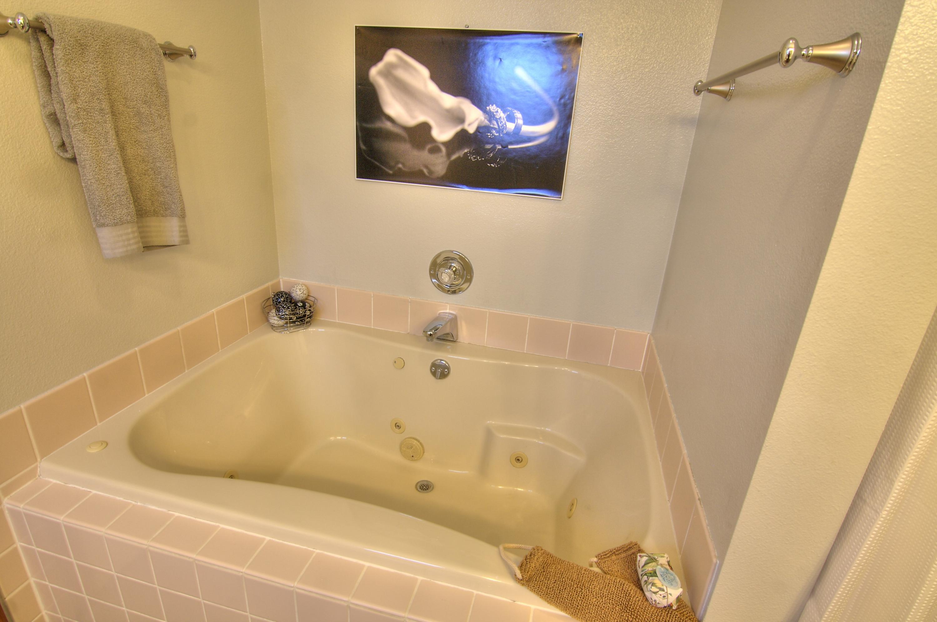 Property Image #20 for MLS #21902844