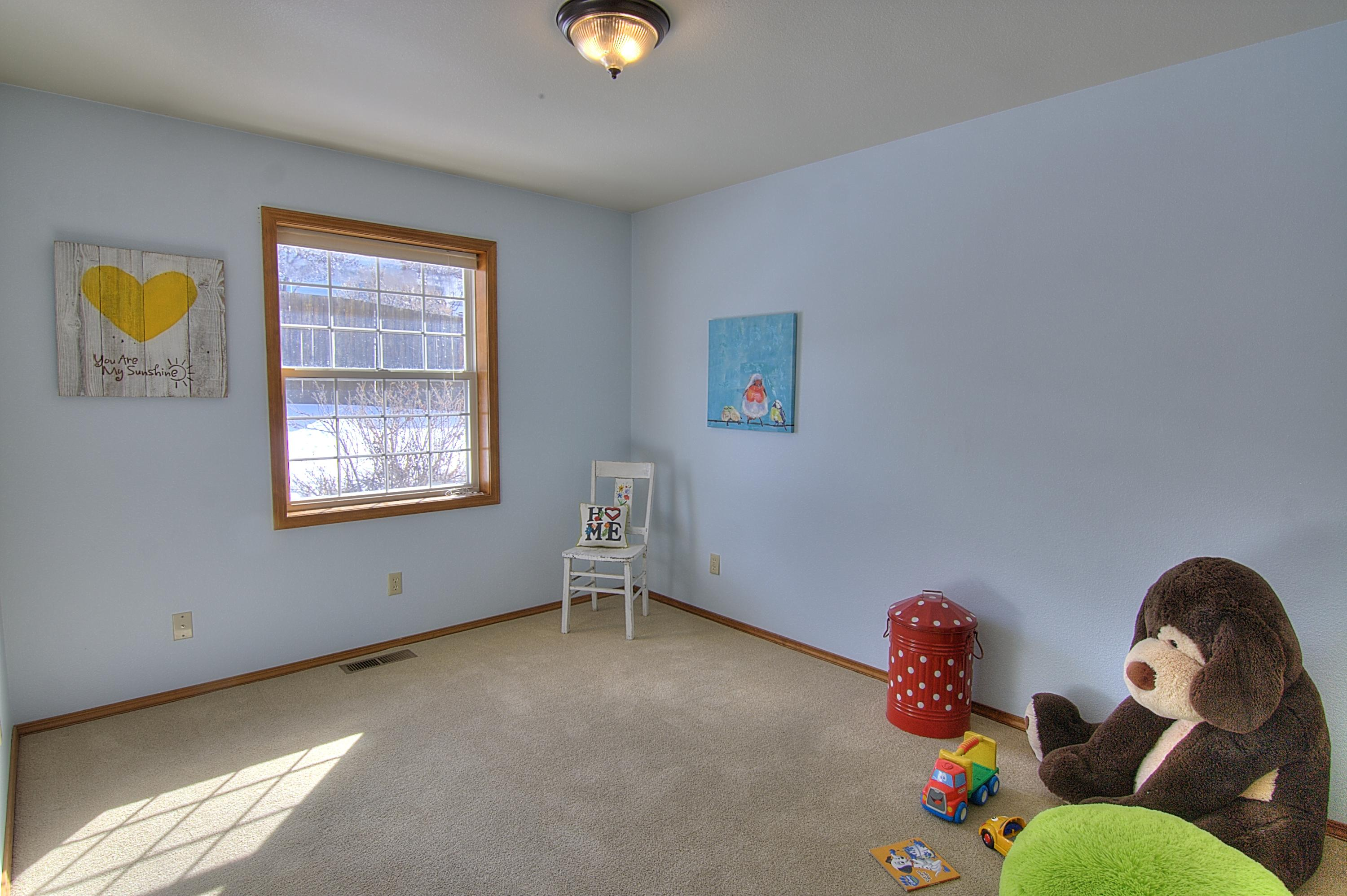 Property Image #24 for MLS #21902844