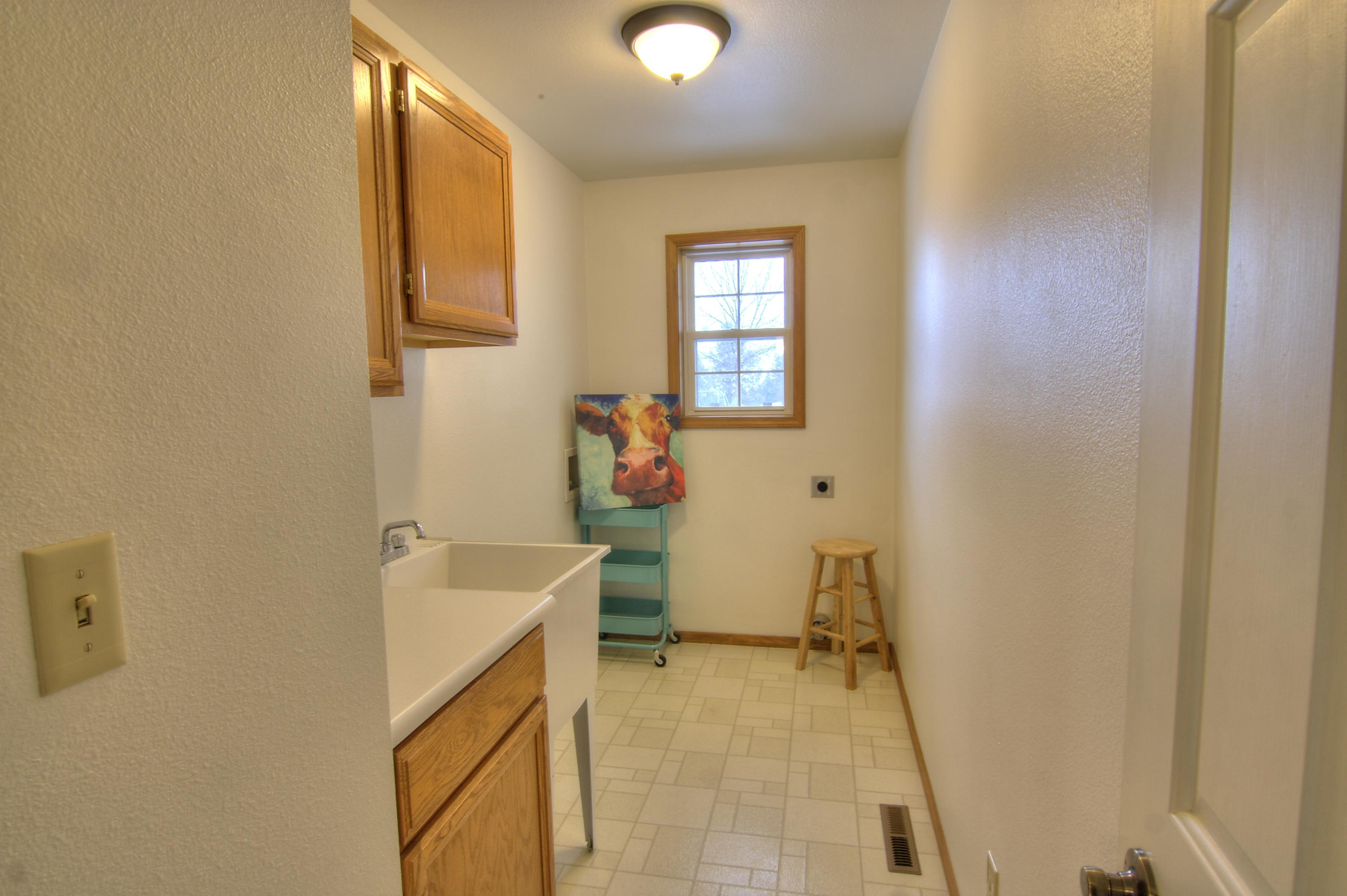 Property Image #27 for MLS #21902844