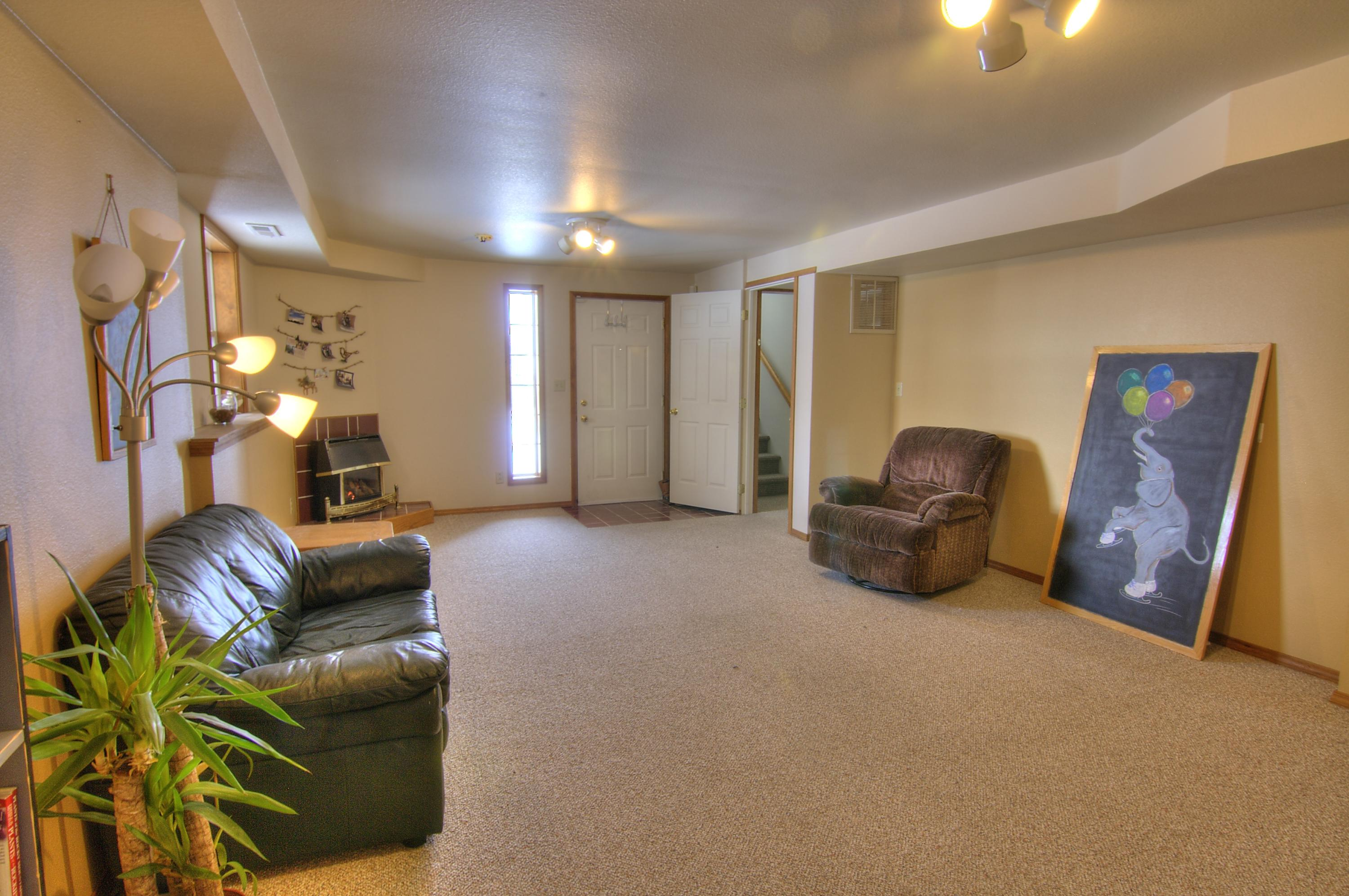 Property Image #30 for MLS #21902844