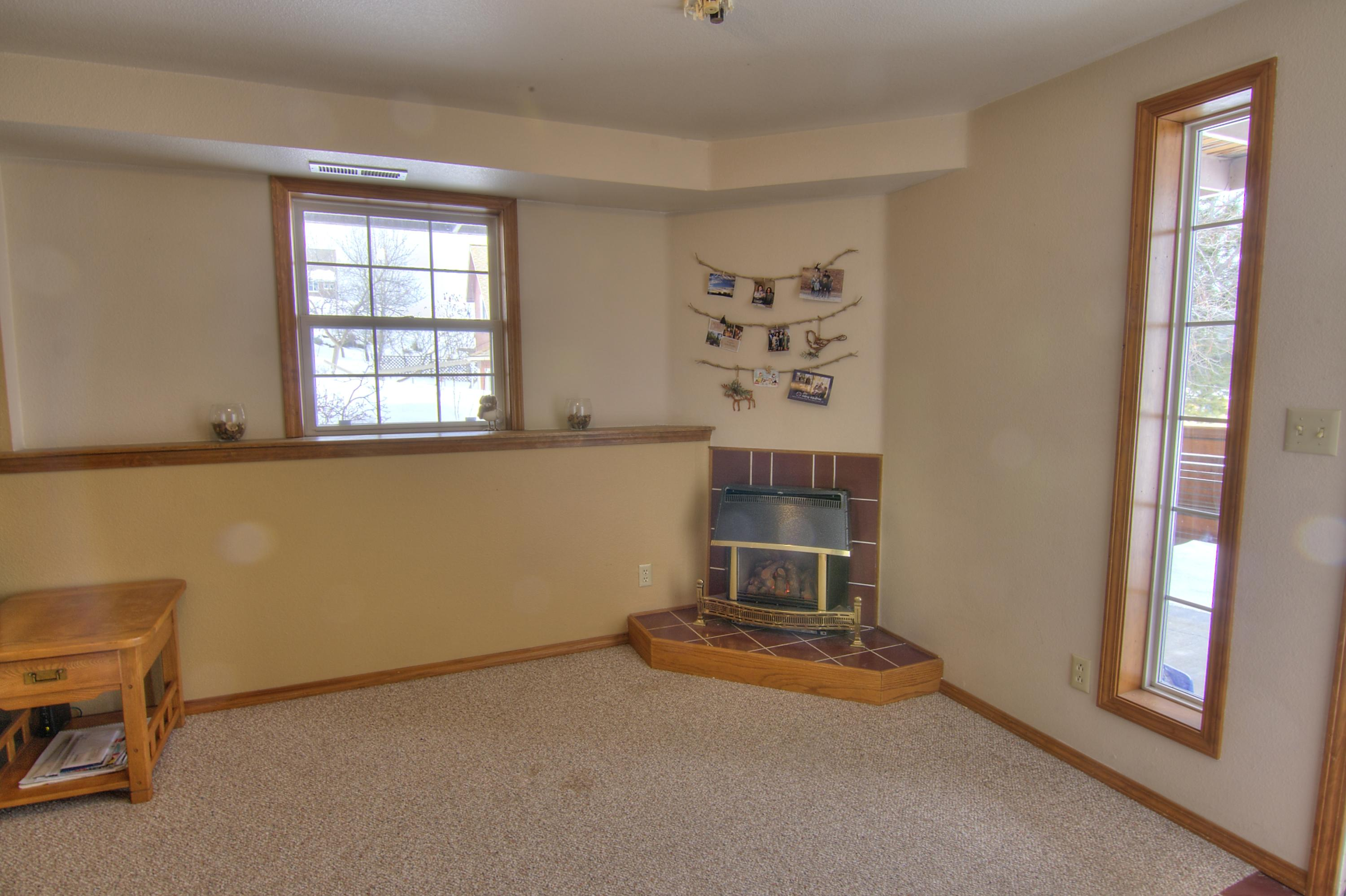 Property Image #31 for MLS #21902844