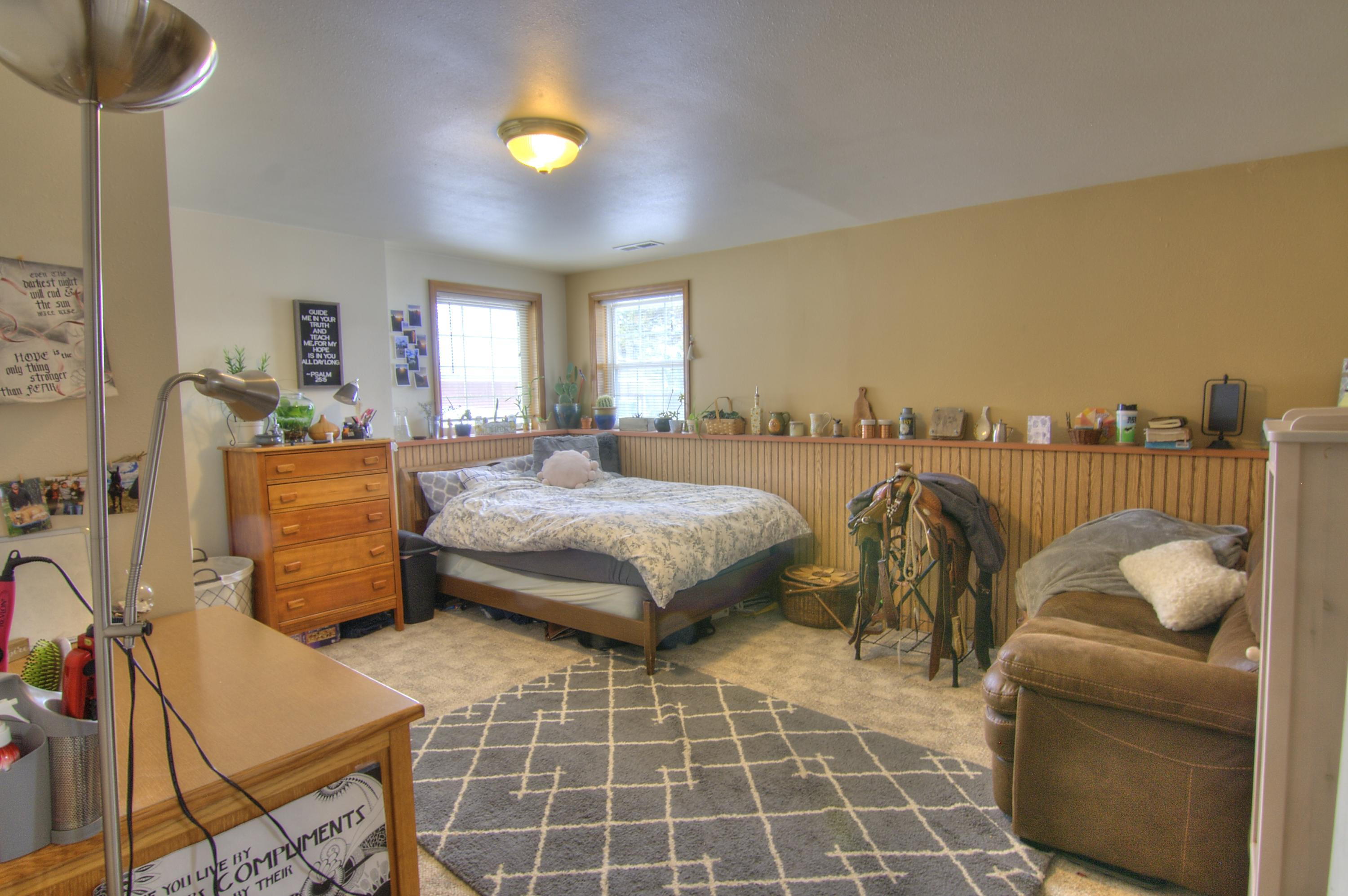 Property Image #32 for MLS #21902844