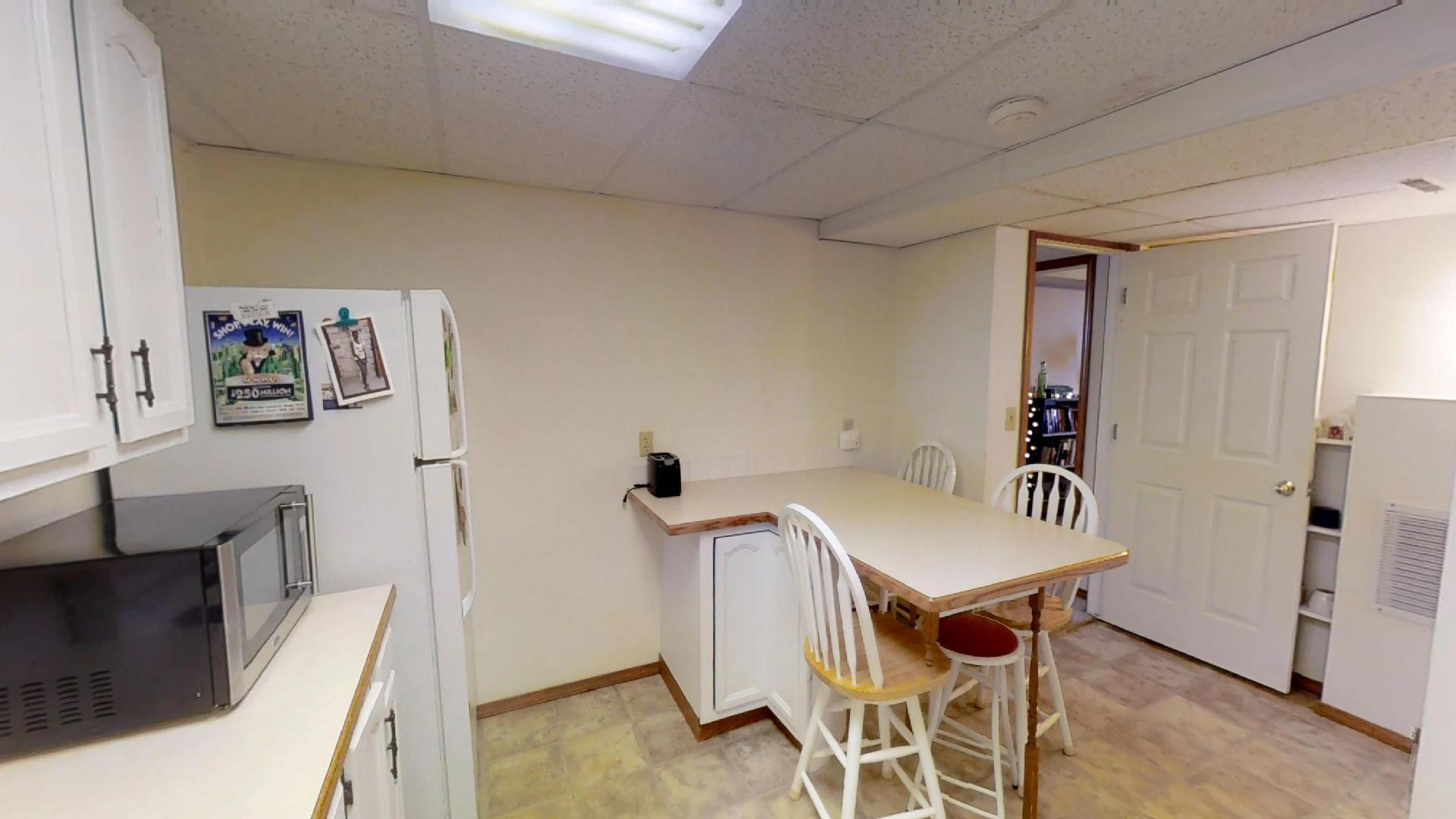 Property Image #37 for MLS #21902844