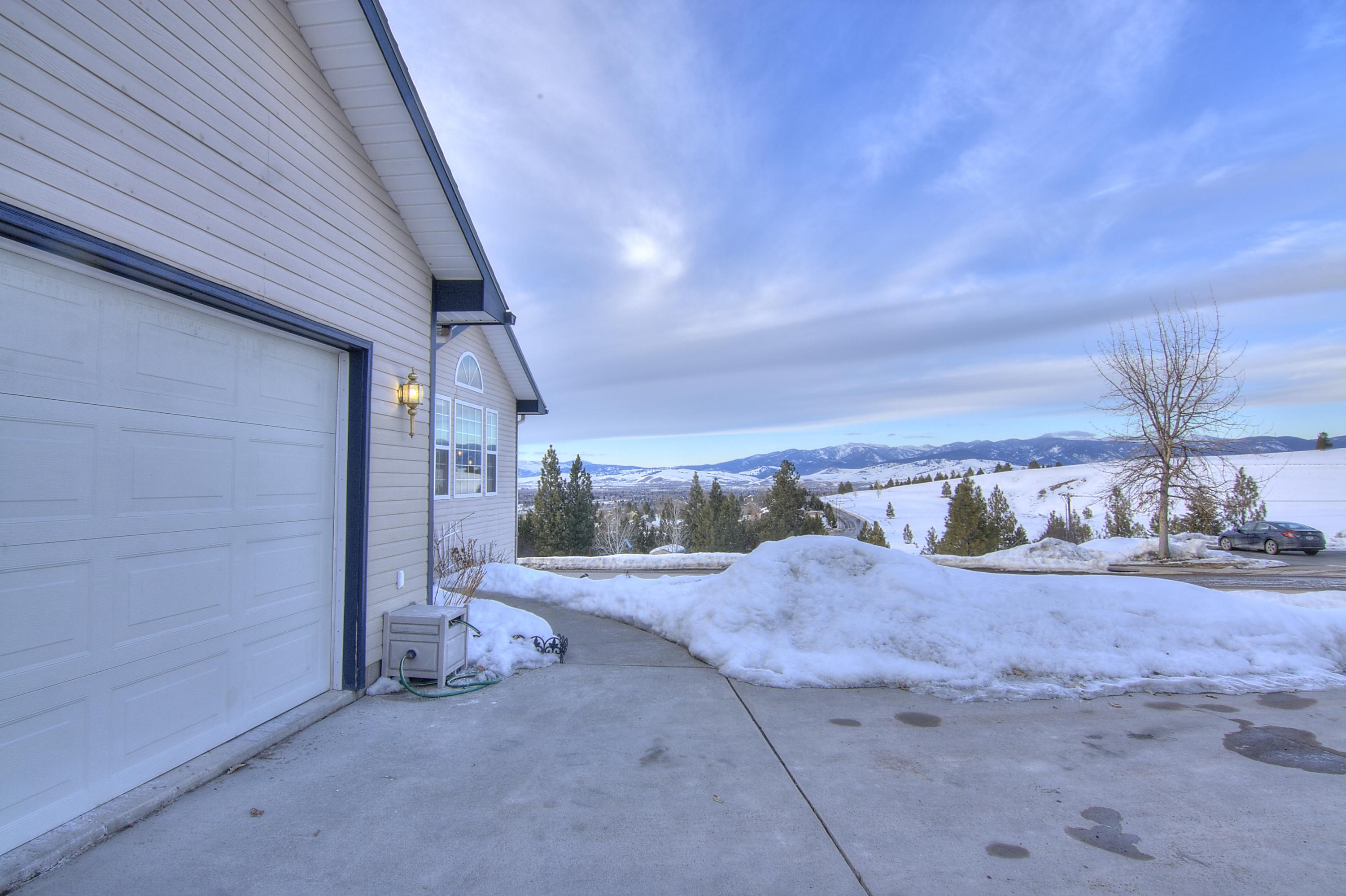 Property Image #42 for MLS #21902844
