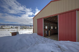 4062 Sage Creek Road, Stevensville, MT 59870