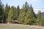 2000 Raspberry Lane, Victor, MT 59875