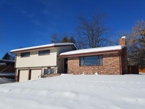 2720 Alamo Drive, Great Falls, MT 59404