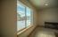 526 Darlene Drive, Corvallis, MT 59828