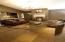 311 Ben Hogan Drive, Missoula, MT 59803