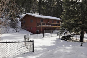 7000 Slide Rock Drive, Clinton, MT 59825