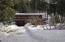 7000 Slide Rock Drive, Clinton, MT 59825
