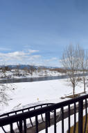 2025 Mullan Road, #207, Missoula, MT 59808