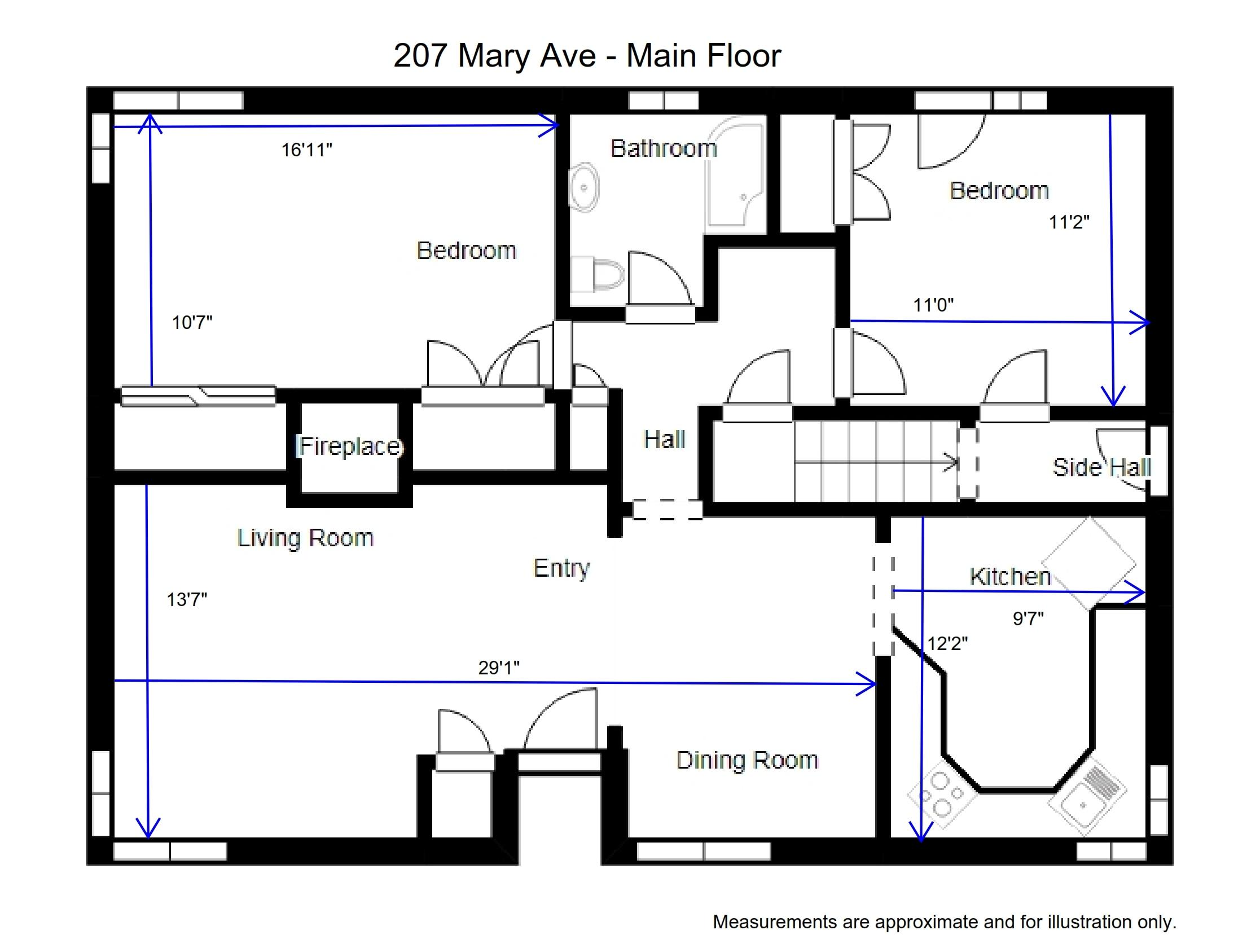 Property Image #35 for MLS #21902142