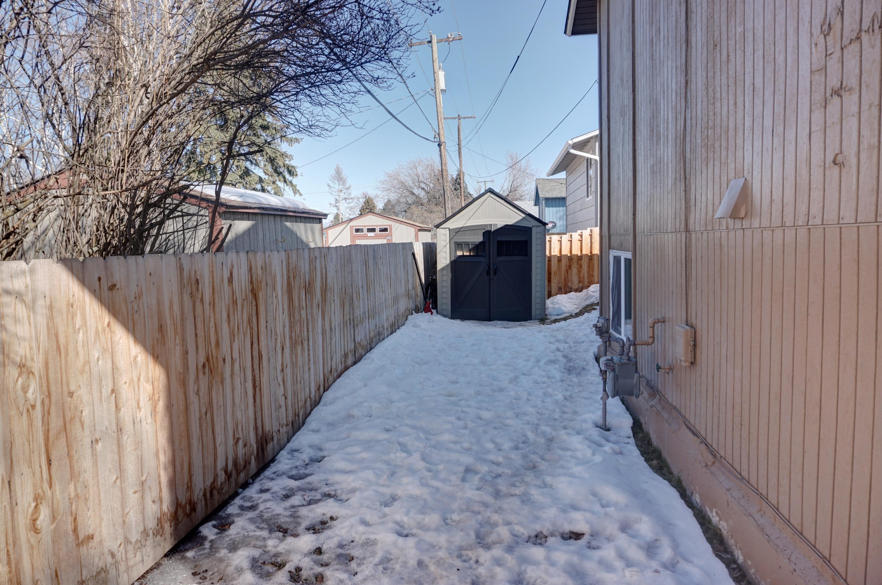Property Image #14 for MLS #21902934