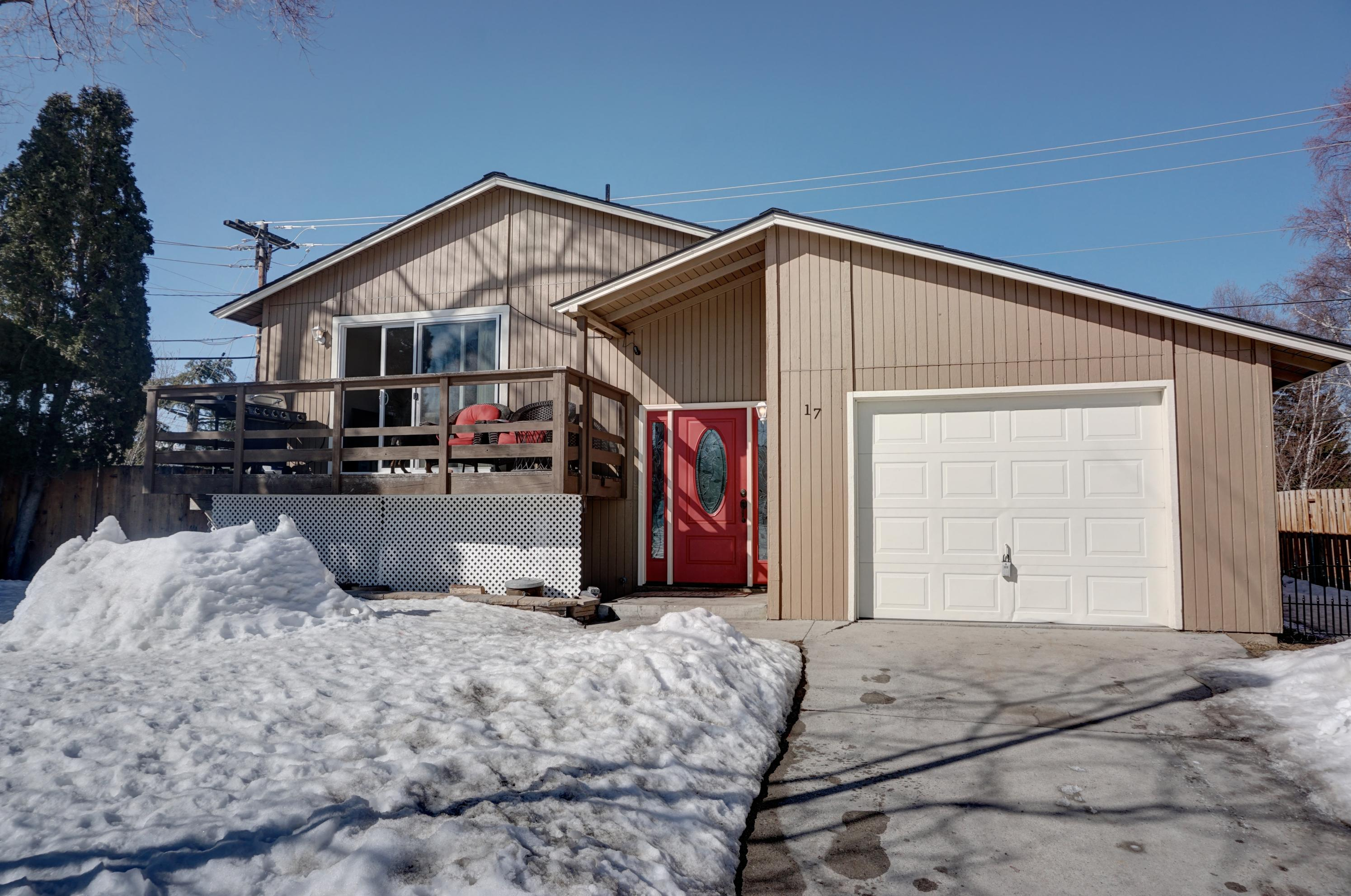 Property Image #1 for MLS #21902934