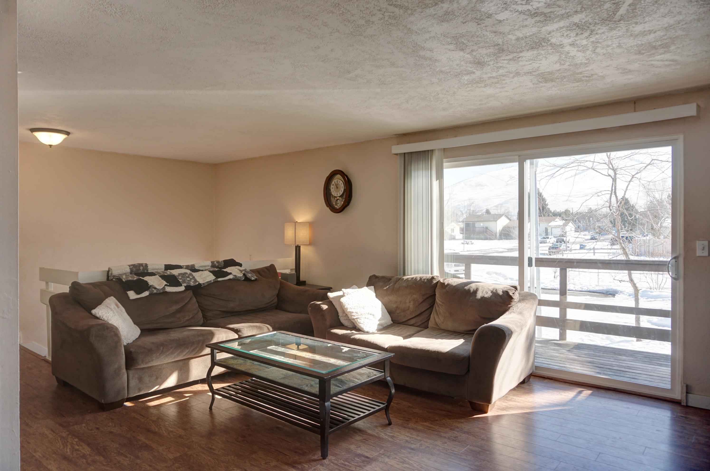 Property Image #4 for MLS #21902934