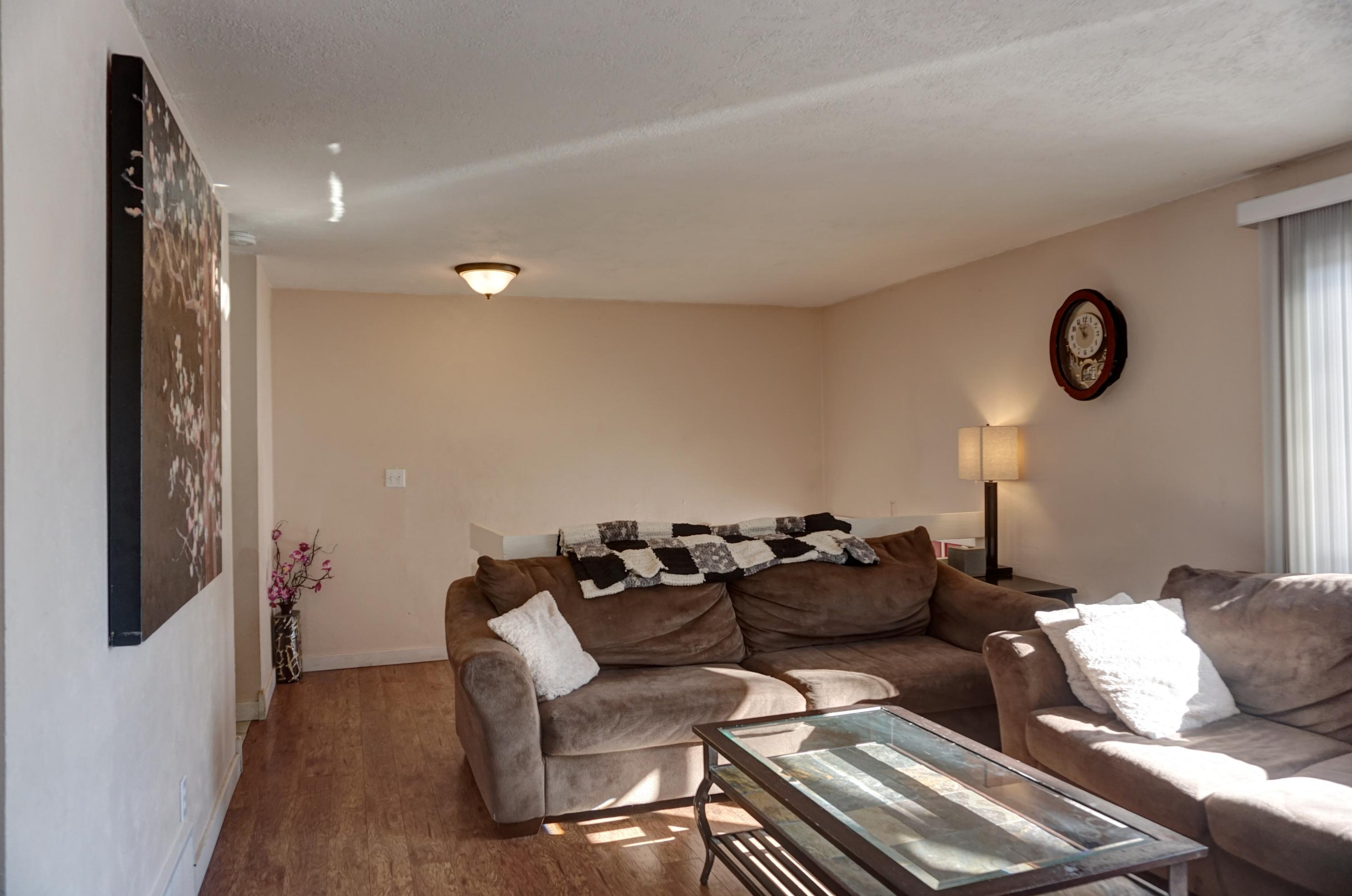 Property Image #5 for MLS #21902934