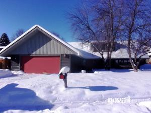 2706 Dawn Drive, Great Falls, MT 59404