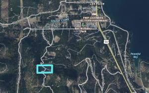 Nhn Blacktail Heights Road, Lakeside, MT 59922